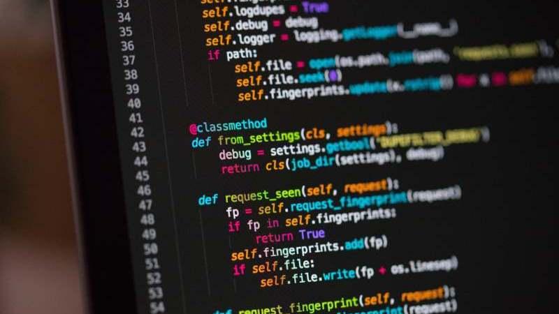 Der Markt der Open Source CMS ist in Bewegung